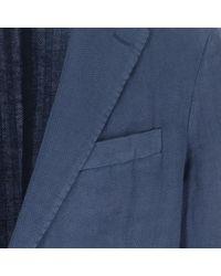 Altea Blazer - Blu