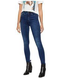 Amiri Royal jeans - Blau