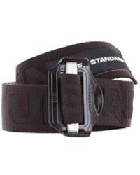 United Standard Belt - Noir