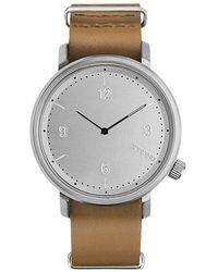 Komono Watch - Gris