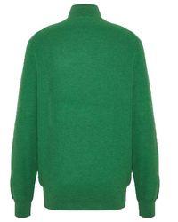 Ralph Lauren Sweater Verde