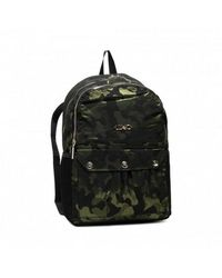 Liu Jo Backpack - Grün