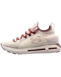 Under Armour 3023295 Hovr - Roze