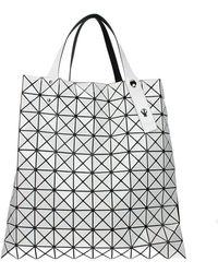 Guess Bag - Bianco