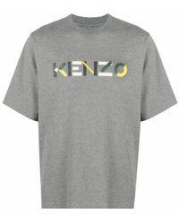 KENZO Sk 95 - Grijs