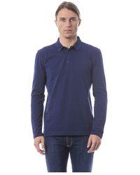 Verri T-shirt - Azul