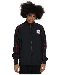 Nike Coat - Zwart
