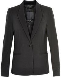 Inwear Blazers - Noir