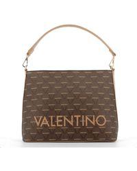 Valentino By Mario Valentino Bag - Bruin