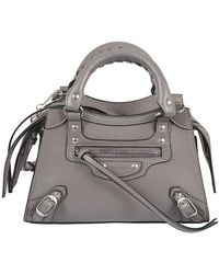Balenciaga - Handbag Shoulder Strap - Lyst