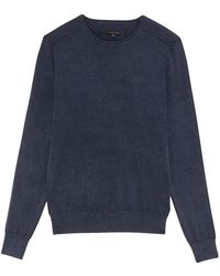 Patrizia Pepe Sweaters - Blauw