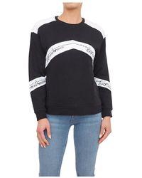 Circolo 1901 Sweatshirt - Nero