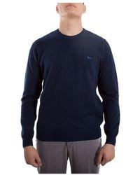 Harmont & Blaine - Polo Shirt - Lyst