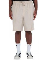 Y-3 CL Shorts - Neutro