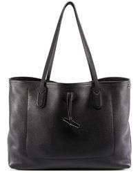 Longchamp Shoulder Bag L2694968 - Schwarz