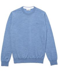 Only & Sons Trui - Blauw