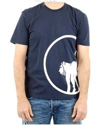 Ciesse Piumini T-shirt - Bleu
