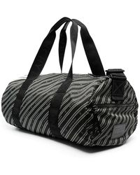 Givenchy Bag Negro