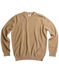 NN07 Sweat-shirt - Neutre