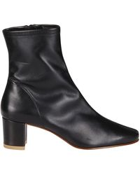 BY FAR - Boots - Lyst