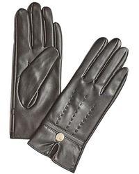Guess Handschoenen G19239 - Zwart
