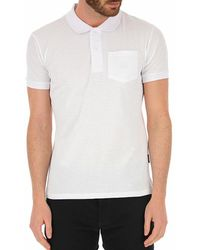Marciano Polo shirt - Blanc