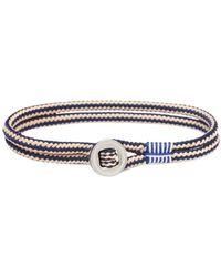 Pig & Hen Don Dino bracelets- P29-163202 - Natur