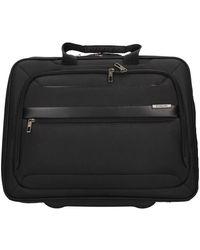 Samsonite Laptop Bag - Zwart