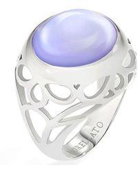 Prada Ring - Sady10014 - Gris