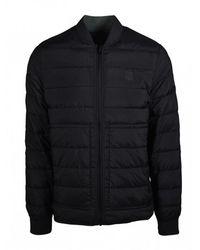 KENZO Reversible Jacket - Zwart