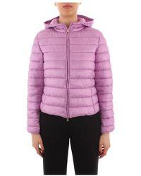Emme Di Marella Zodiaco Outerwear Jacket - Meerkleurig