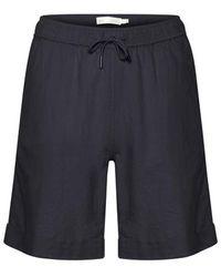 Inwear - Drizaiw Shorts 30106329 - Lyst