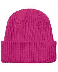 Vero Moda Hat - Roze