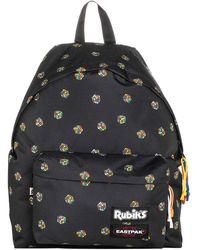 Eastpak Backpack - Nero