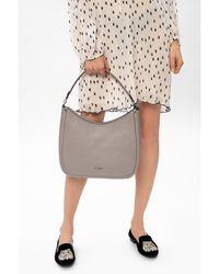 Kate Spade 'Hobo shoulder bag Gris