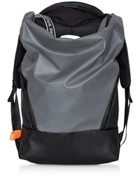 Côte&Ciel Backpack - Grau