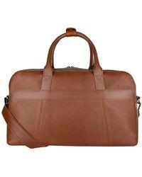 Cowboysbag Bag Torr - Bruin
