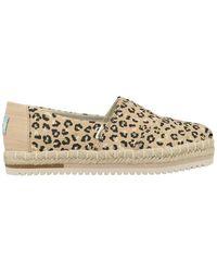 TOMS Shoes 10016310 - Naturel