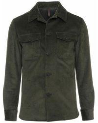 BRIGLIA Jacket Joseph 421153 12 - Groen