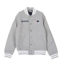 KTZ Jacket 11788902 - Grijs