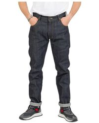 Lee Jeans - 101 Rider Dry Jeans - Lyst