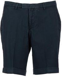 BRIGLIA - Shorts - Lyst