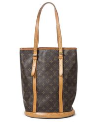 Louis Vuitton Emmer Gm - Meerkleurig