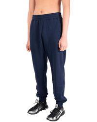 Lacoste - Pantalon De Survêtement - Lyst