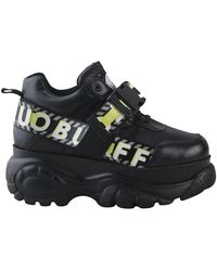Ambush Sneakers - Zwart