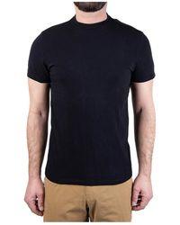 Majestic Filatures - T-shirt - Lyst