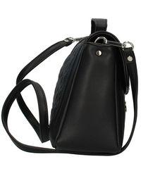Gattinoni Bag Bintk7945Wq Negro