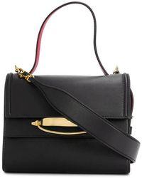 Alexander McQueen Bags.. - Zwart