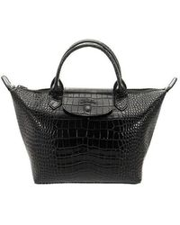 Moncler Bag - Nero