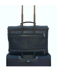 Plevier Laptop Bag 853 15.6 Inch - Zwart